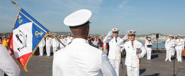 Les actualités de la Marine Française - Page 17 4223