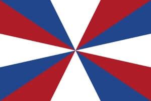 Koninklijke Marine : les news - Page 8 4225