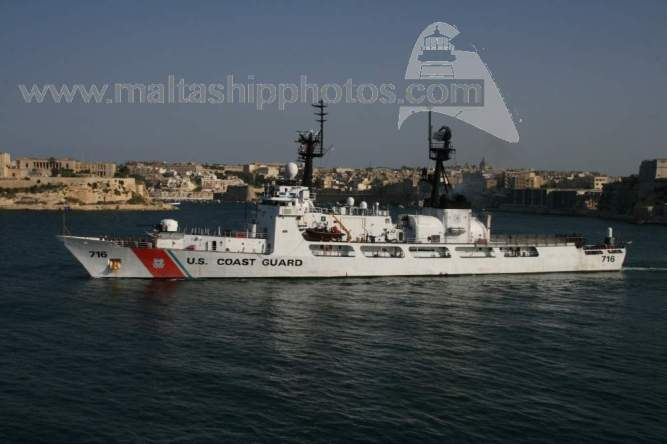 U. S. Coast Guard (garde-côtes des États-Unis) - Page 3 4229