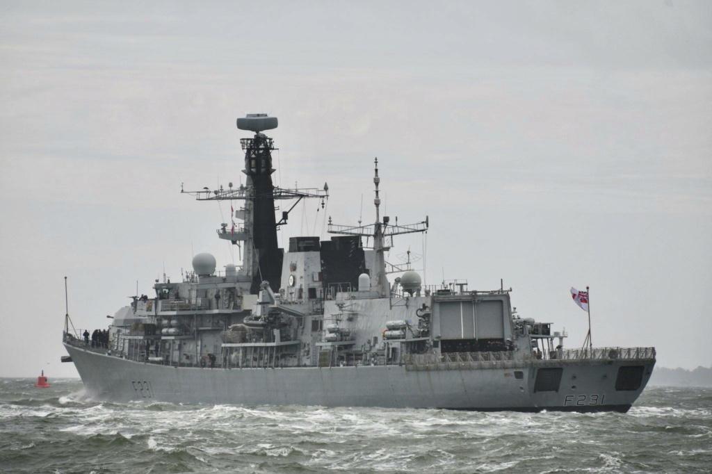 Royal Navy : les news - Page 12 4252