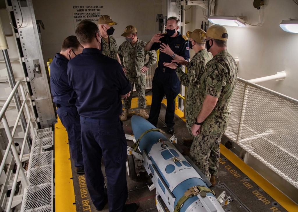 Royal Navy : les news - Page 12 4279