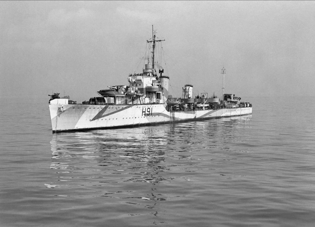 Royal Navy : les news - Page 13 4336