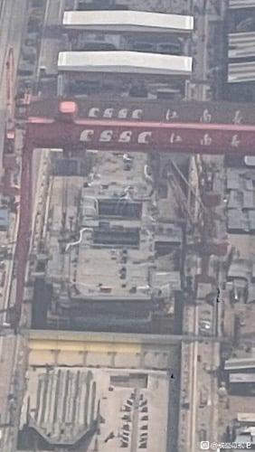 Marine chinoise - Chinese navy - Page 20 4417