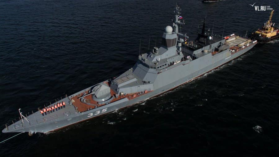 Russian Navy - Marine Russe - Page 30 4447