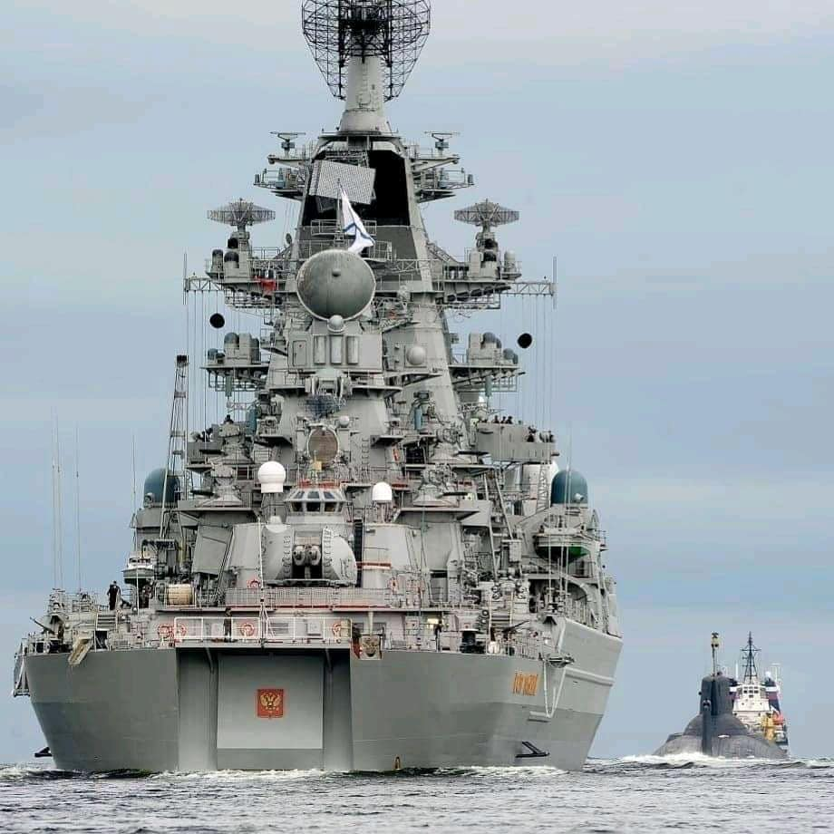 Russian Navy - Marine Russe - Page 30 4482