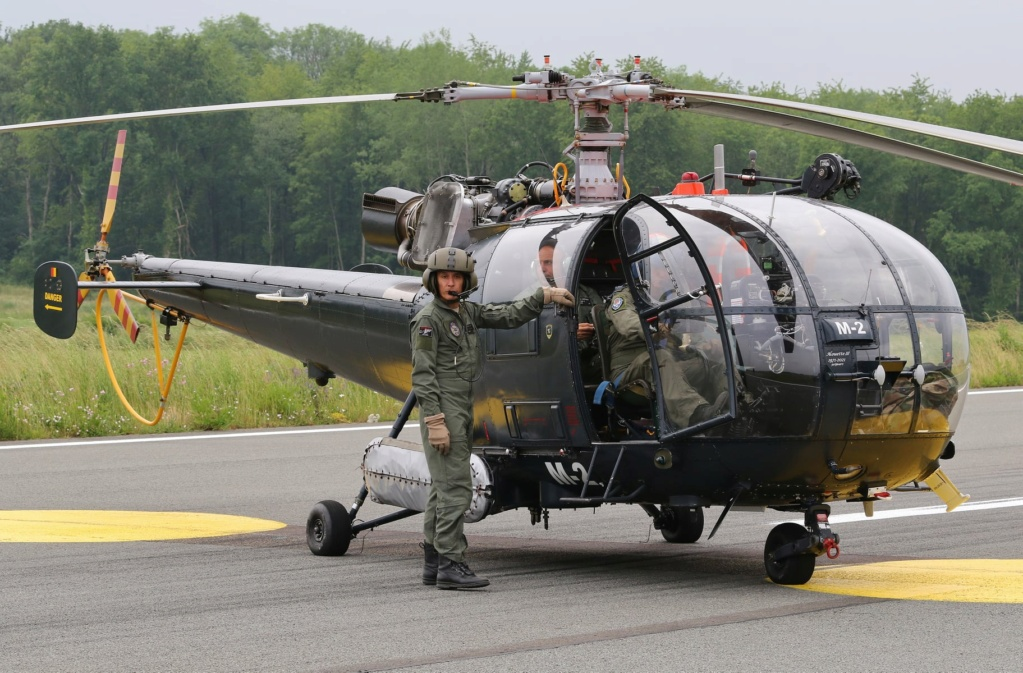 Alouette III - Page 10 4494