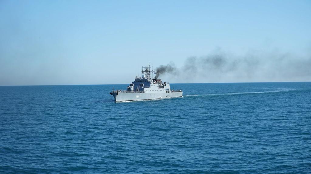 Romanian navy - Marine roumaine - Page 5 4813