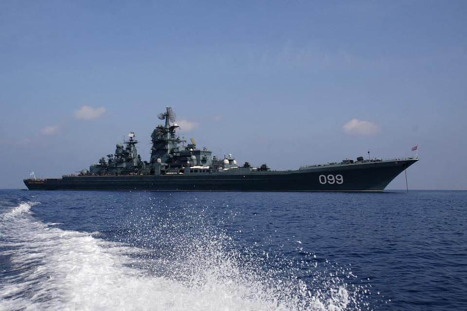Russian Navy - Marine Russe - Page 27 493