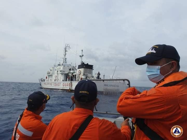Philippine Navy - Marine Philippine - Page 2 5108