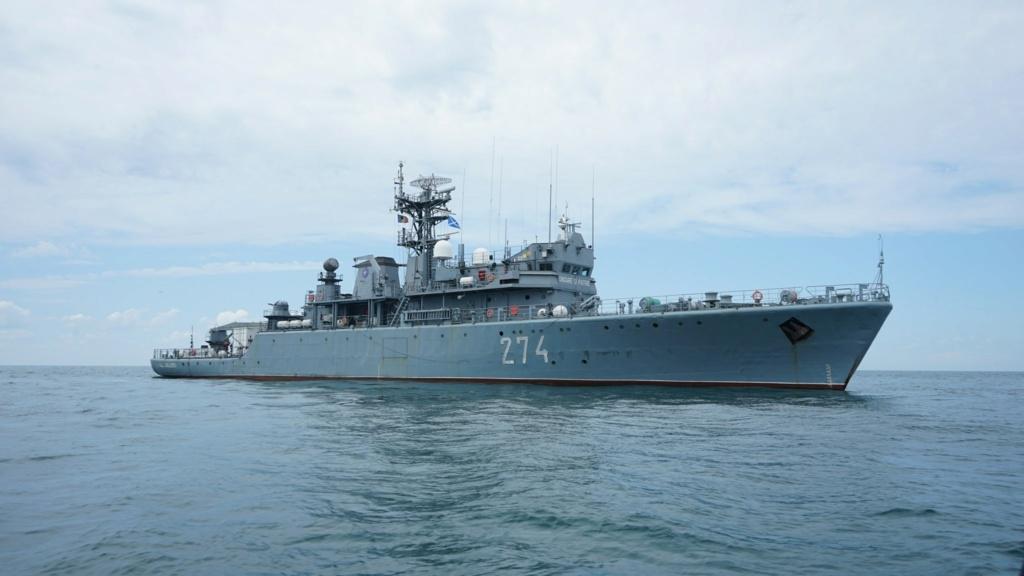 Romanian navy - Marine roumaine - Page 5 51101