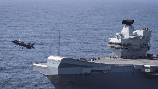 Royal Navy : les news - Page 9 5118