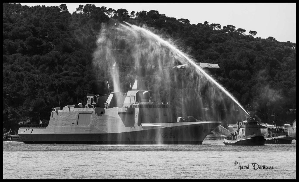 Les actualités de la Marine Française - Page 10 514