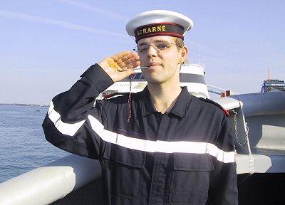 Les actualités de la Marine Française - Page 17 5164