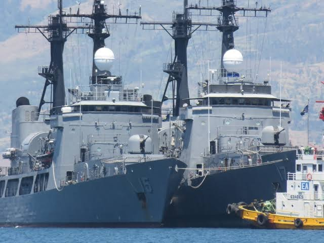 Philippine Navy - Marine Philippine - Page 3 5167