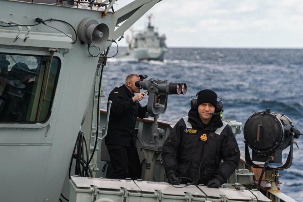 marine Royale Canadienne  5198