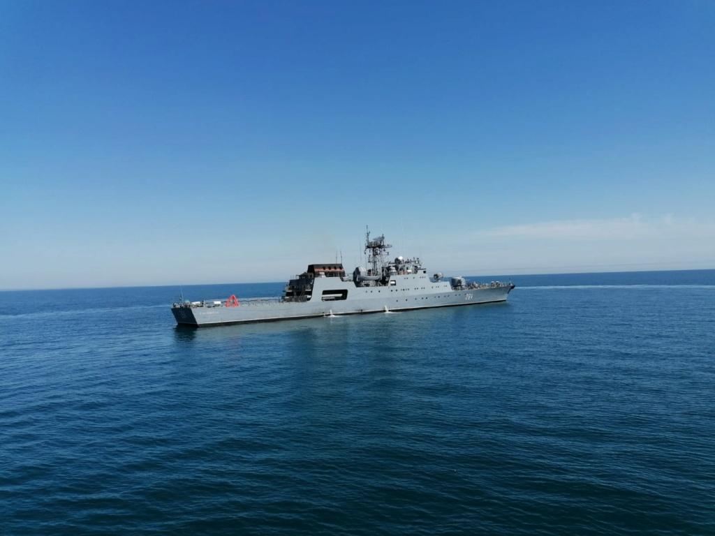Romanian navy - Marine roumaine - Page 4 5247