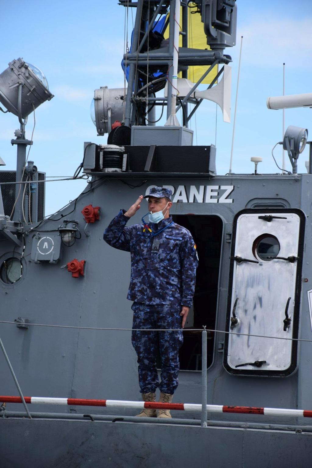 Romanian navy - Marine roumaine - Page 5 5267
