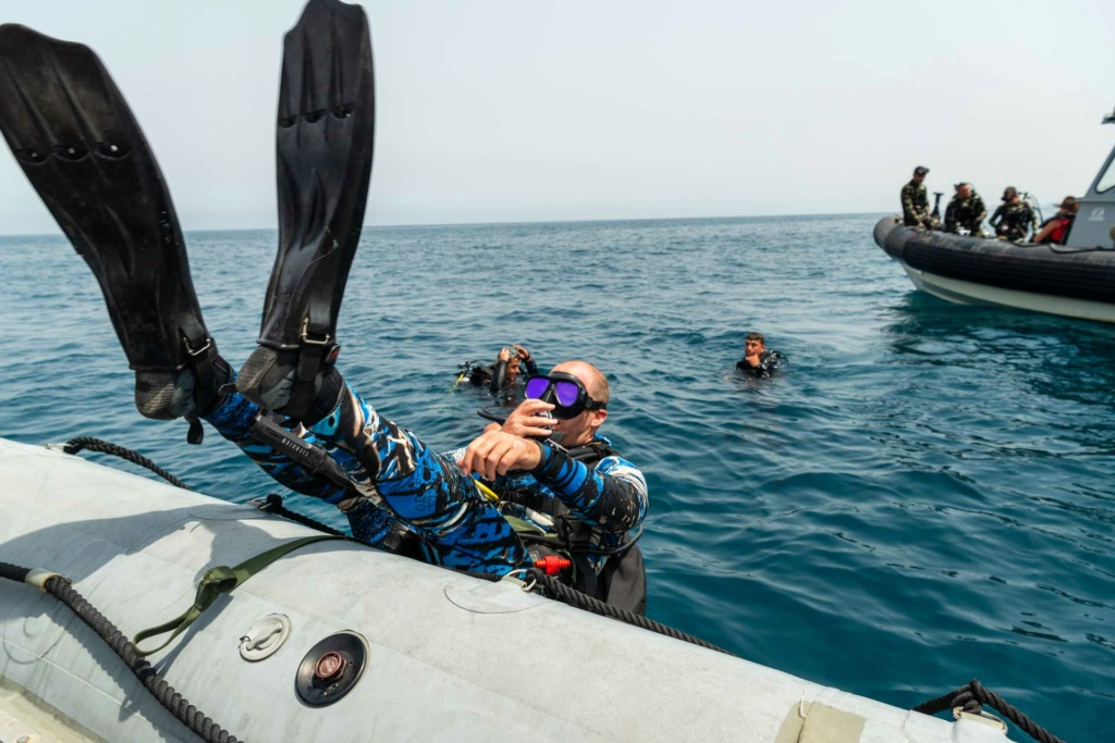 US Navy : sujets divers - Page 32 5327