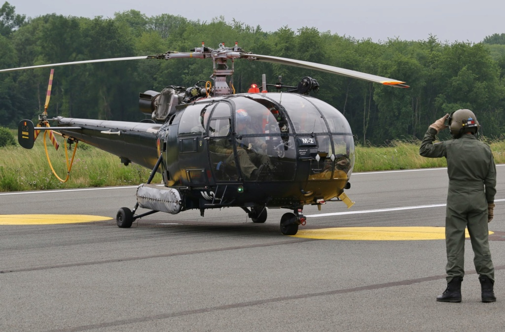 Alouette III - Page 10 5401