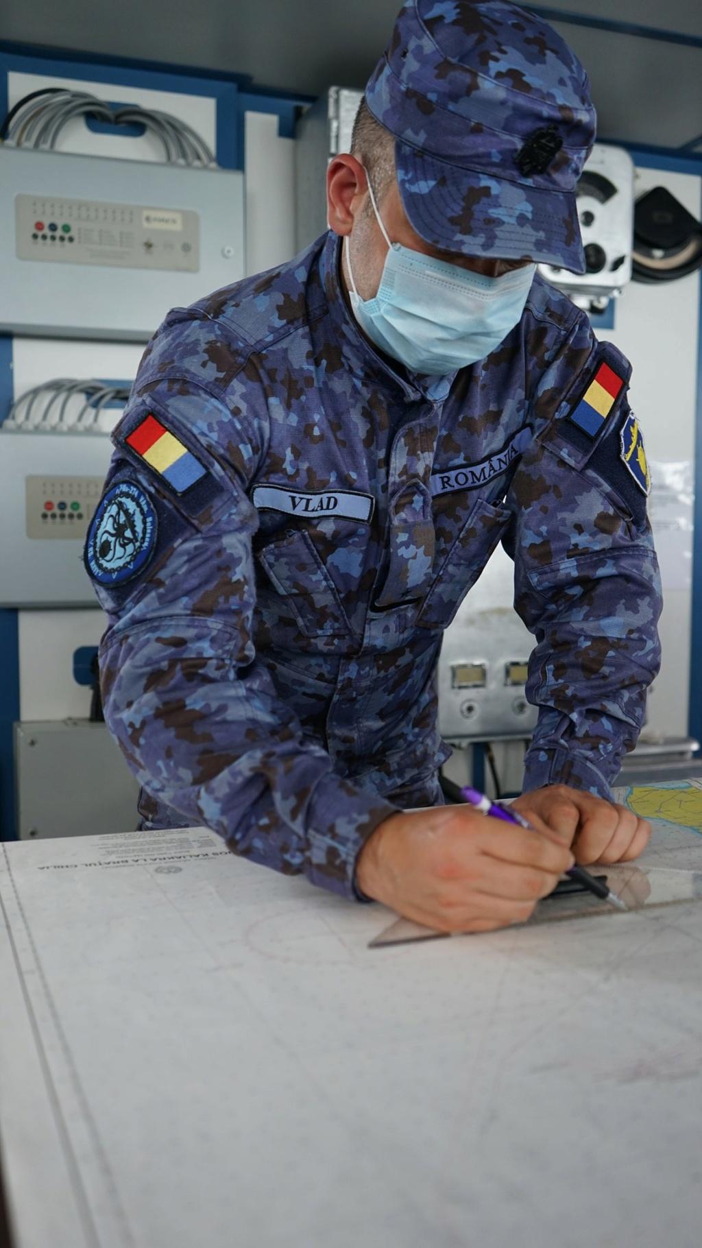 Romanian navy - Marine roumaine - Page 5 5412