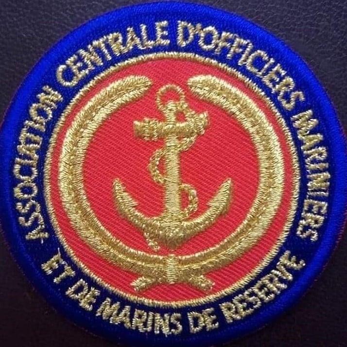 Les actualités de la Marine Française - Page 14 575