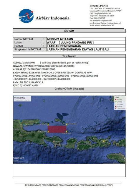 Indonesian Navy - Marine Indonésienne - Page 2 586
