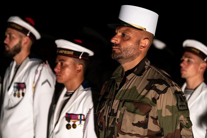 Les actualités de la Marine Française - Page 16 6124
