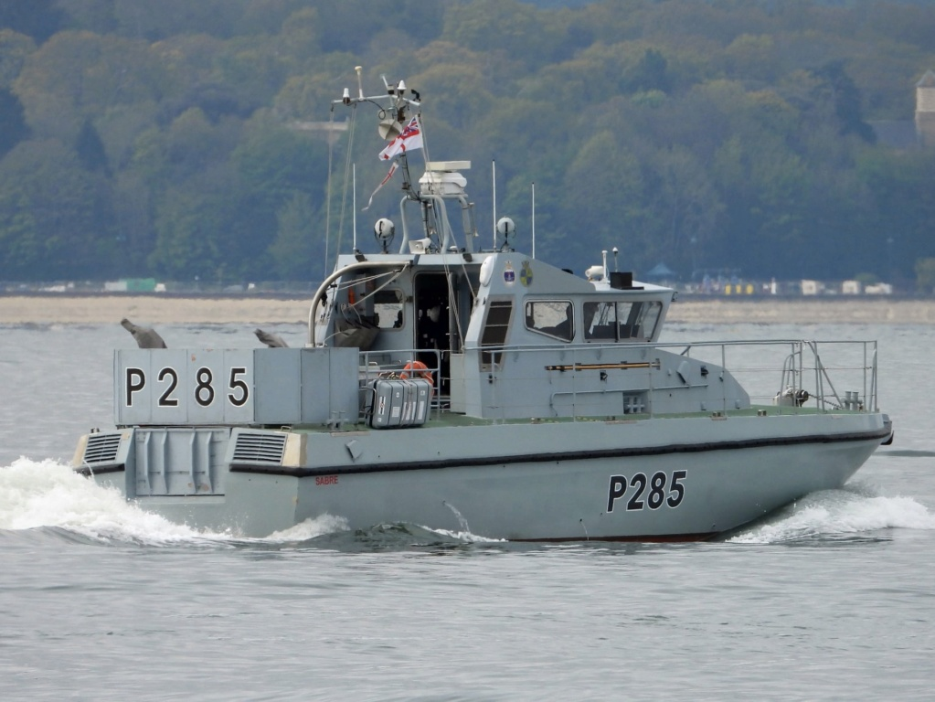 Royal Navy : les news - Page 11 6145