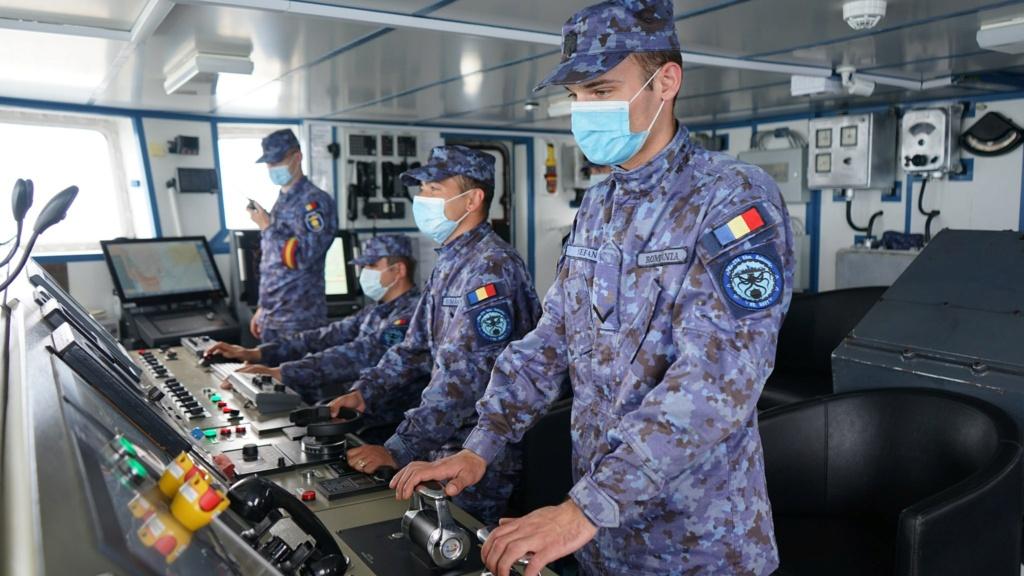 Romanian navy - Marine roumaine - Page 4 6199