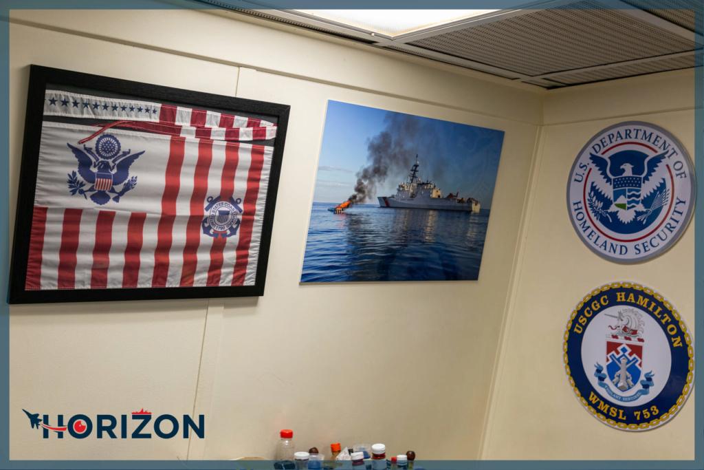U. S. Coast Guard (garde-côtes des États-Unis) - Page 5 6219