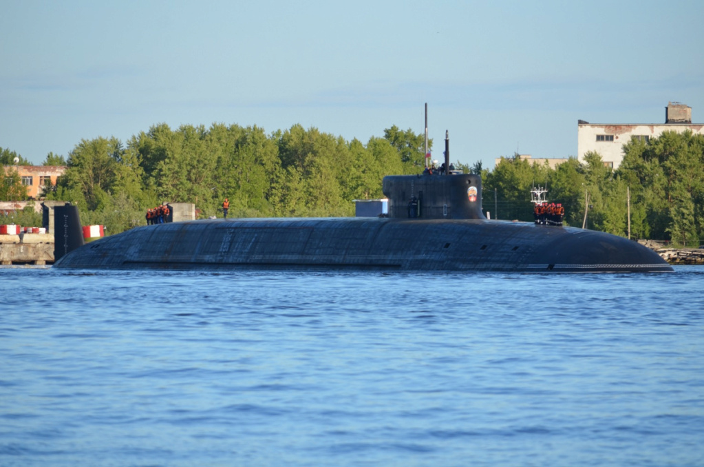 Russian Navy - Marine Russe - Page 29 6273