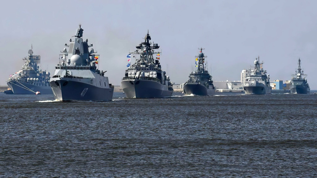 Russian Navy - Marine Russe - Page 26 640