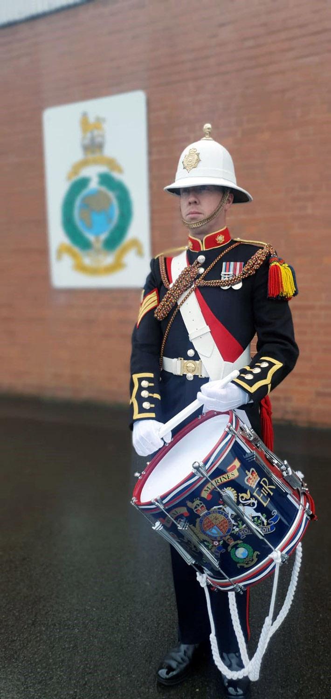 Royal Navy : les news - Page 8 650