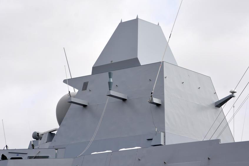 Les actualités de la Marine Française - Page 13 651