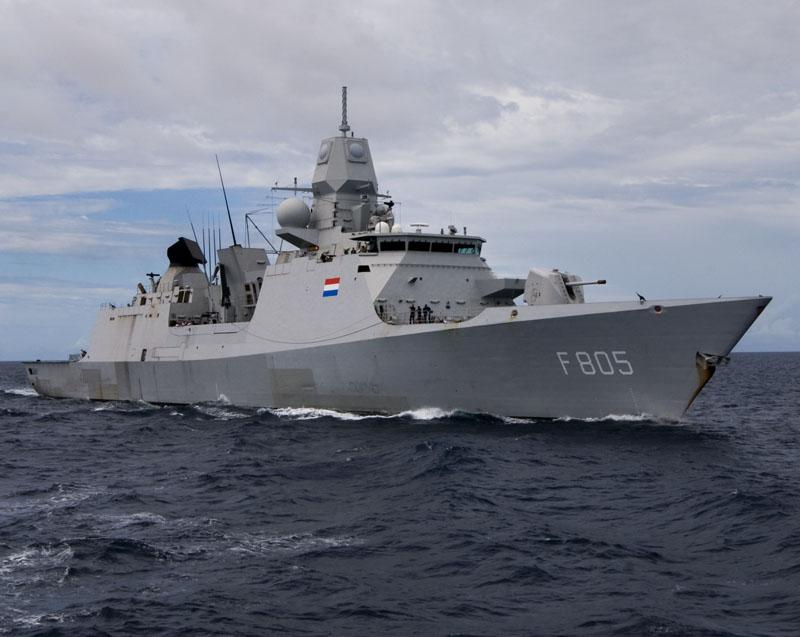 Koninklijke Marine : les news - Page 7 656