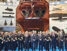 Spanish Navy - Marine espagnole - Page 8 657