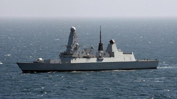 Royal Navy : les news - Page 9 675