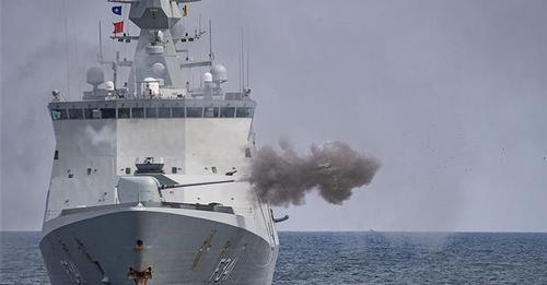 Tag wearenato sur www.belgian-navy.be 6_jfif13