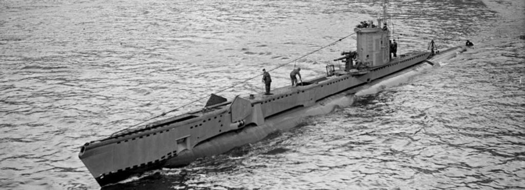 Royal Navy : les news - Page 13 7168