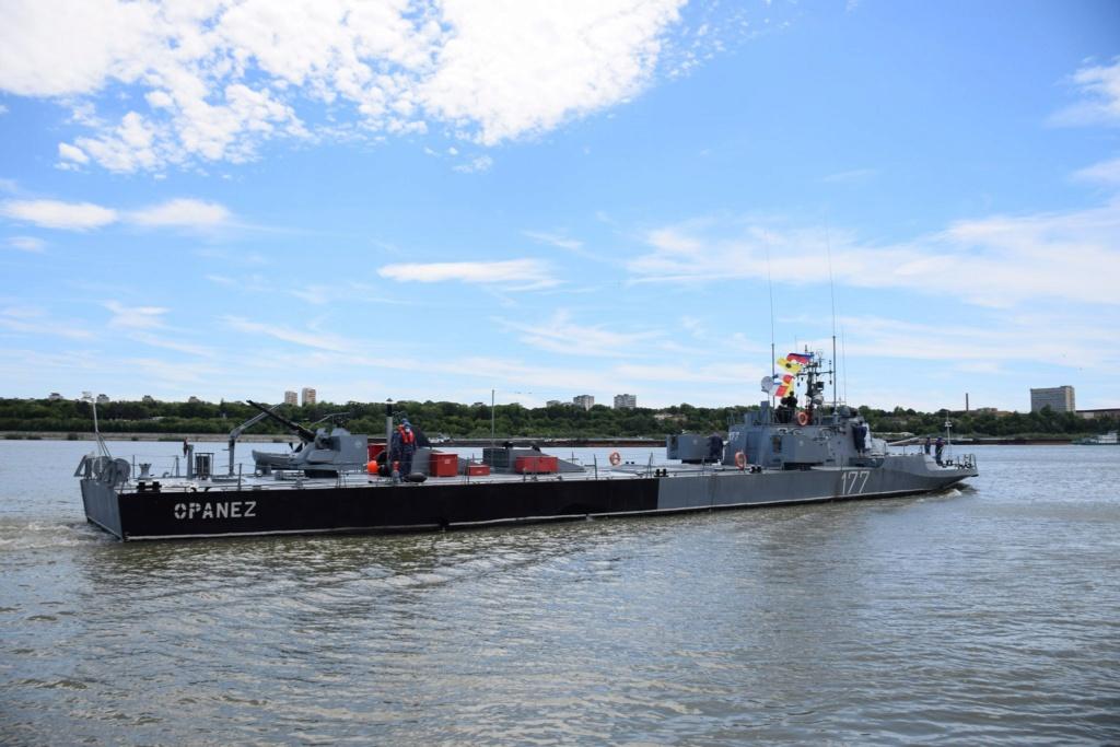 Romanian navy - Marine roumaine - Page 5 7174