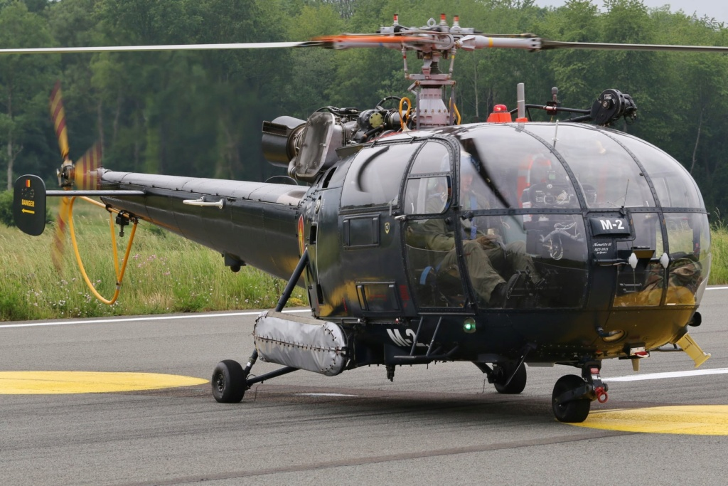 Alouette III - Page 10 7262