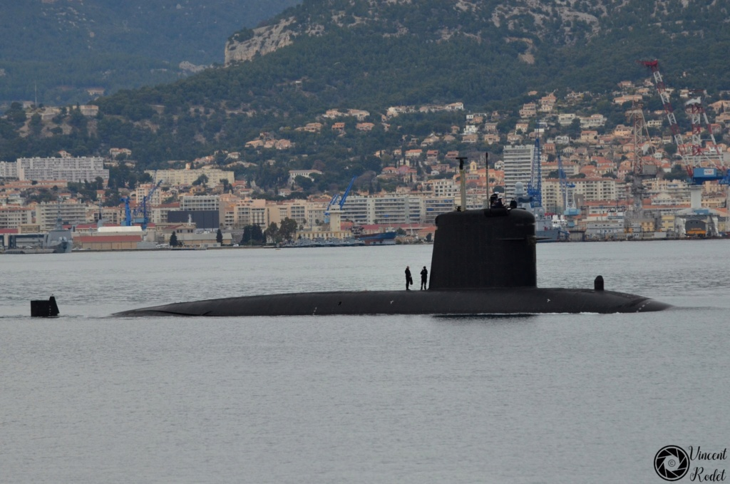 Les actualités de la Marine Française - Page 15 766