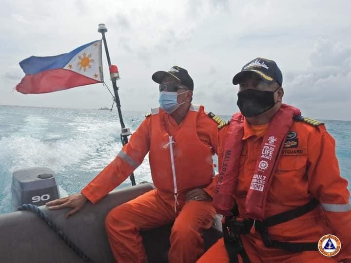 Philippine Navy - Marine Philippine - Page 2 771