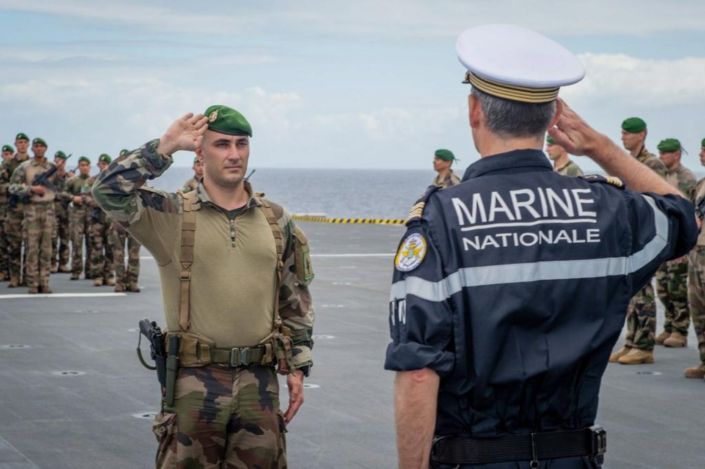 Les actualités de la Marine Française - Page 16 788