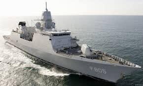 Royal Navy : les news - Page 10 792