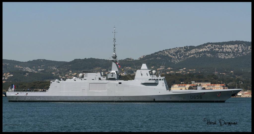 Les actualités de la Marine Française - Page 10 814