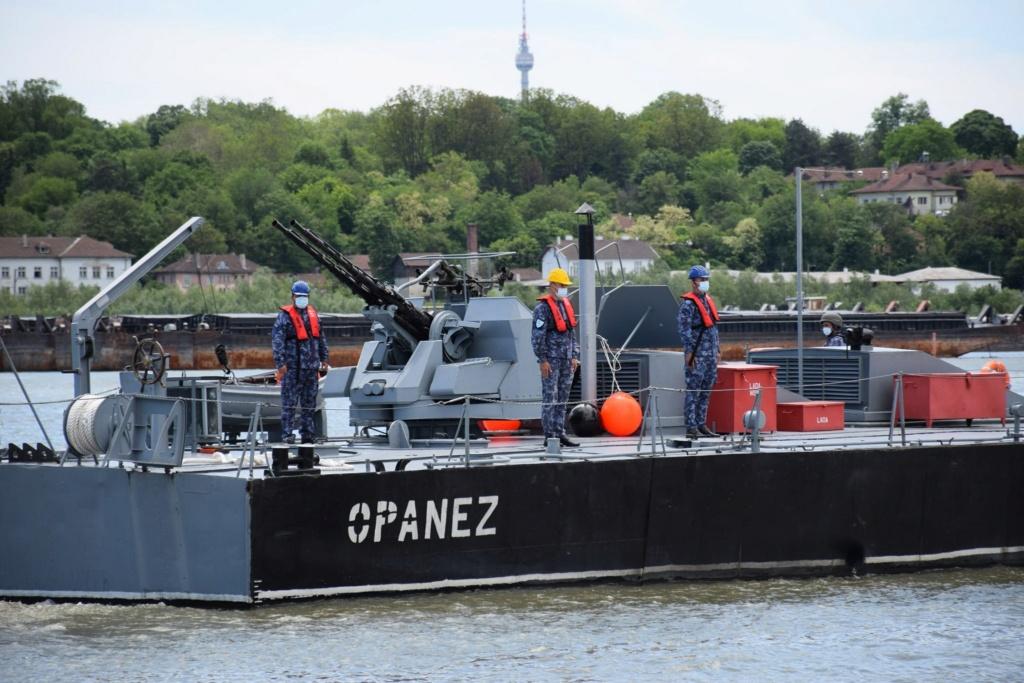 Romanian navy - Marine roumaine - Page 5 8142
