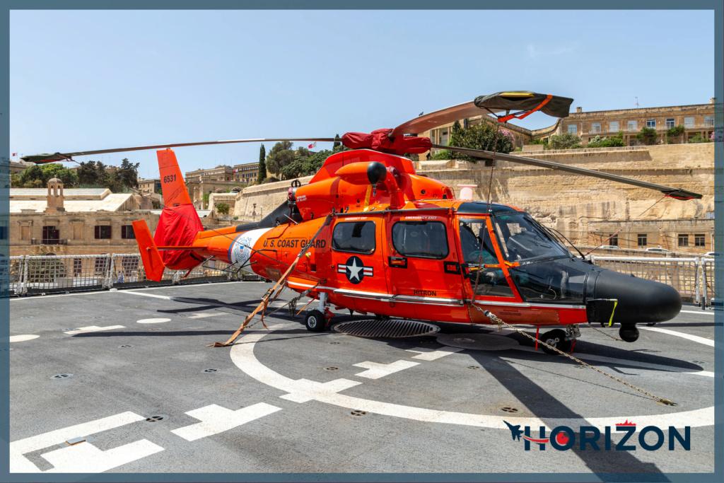 U. S. Coast Guard (garde-côtes des États-Unis) - Page 5 8143