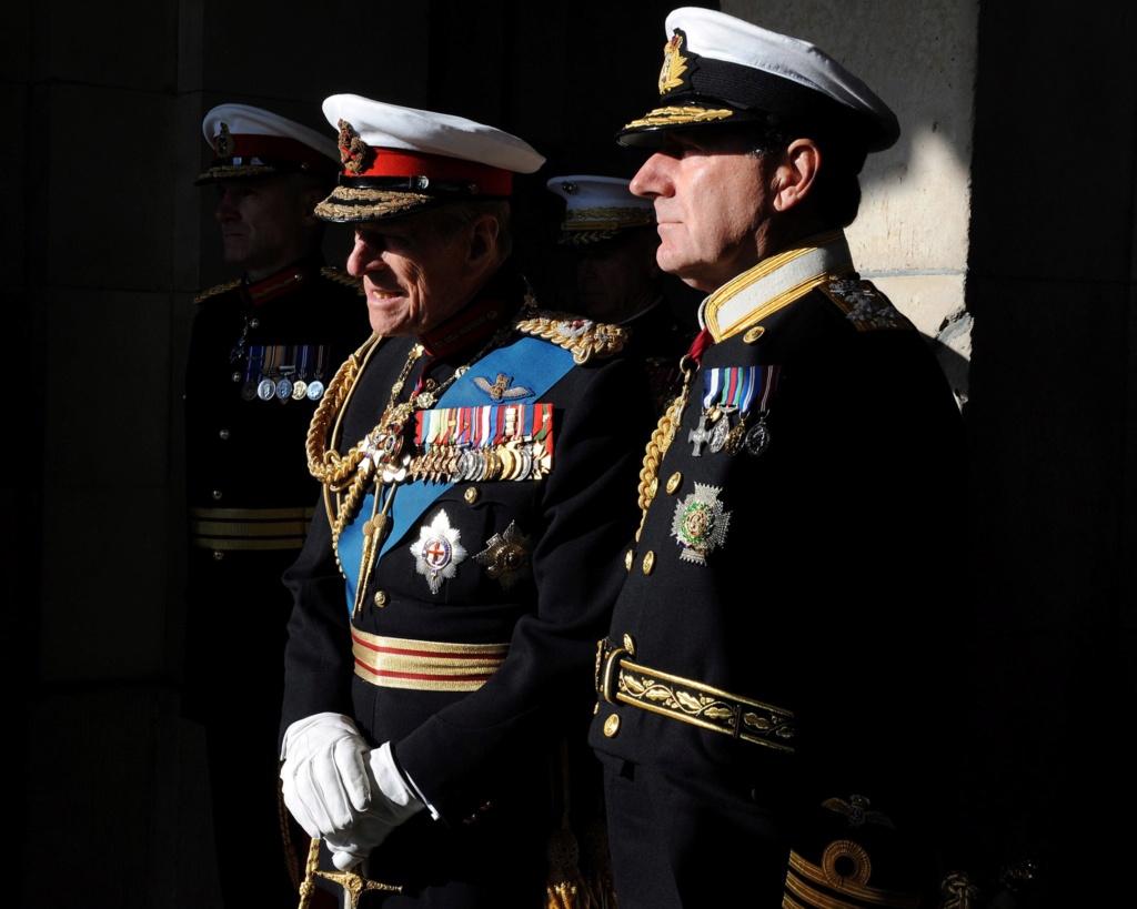 Royal Navy : les news - Page 8 836