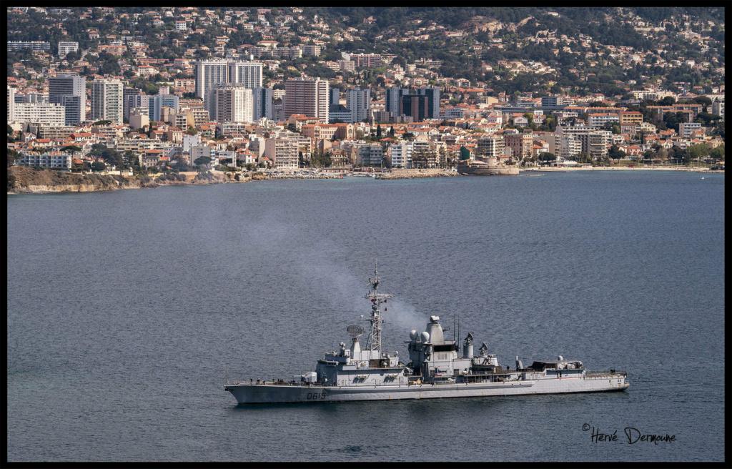 Les actualités de la Marine Française - Page 13 837